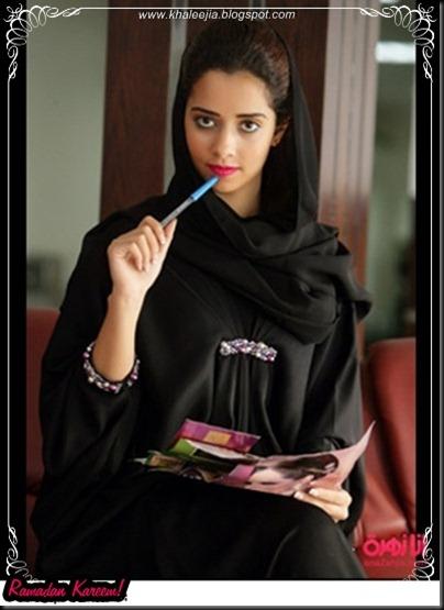 khaleejia.blogspot.com_khaleeji_abaya_styles012
