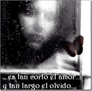 amor triste facebook (4)