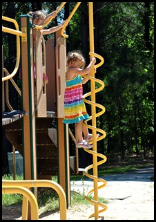 10 - Playground