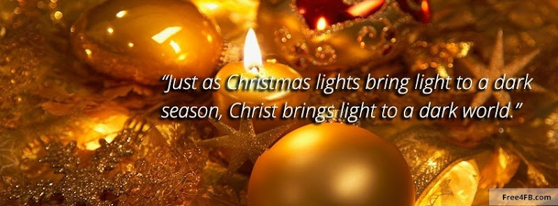 Merry-Chrismas-Facebook-Cover-Photo (23)