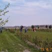 2003-04-19b.jpg