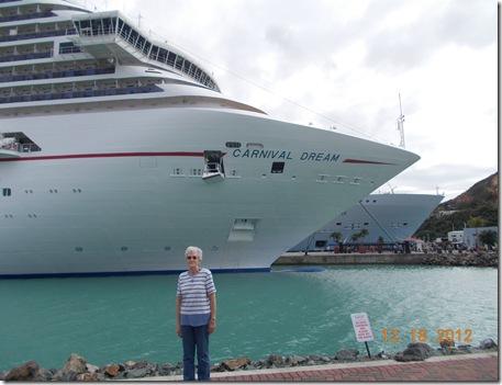 2012 dec cruise 090