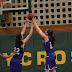 Holy Cross vs Glastonbury GBB CIACT 522.JPG