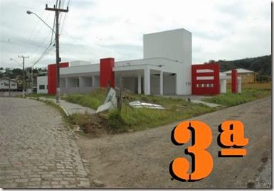 7 maravalhas-3 UPA da prospa