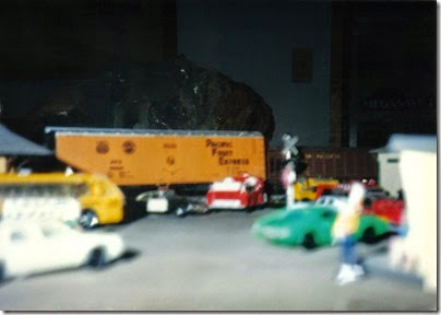 08 My Layout in 1995