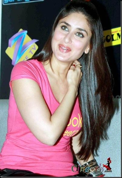 Ajay Devgan Kareena Kapoor Stills_15