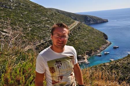 01. Florin Popescu  - Zakynthos.JPG