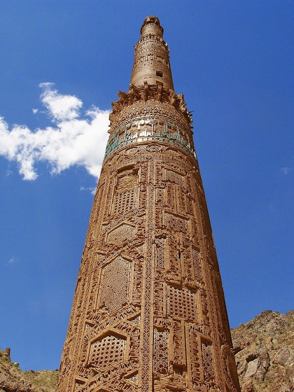 minaret-of-jam-3