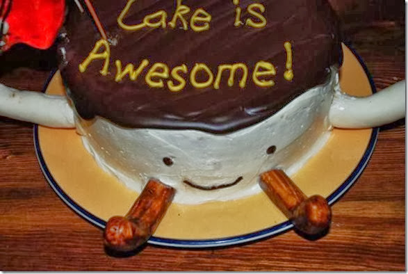 awesome-cakes-17