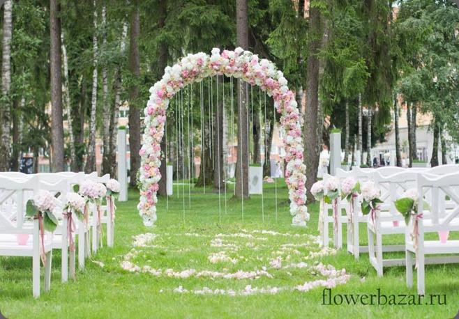 arch 970105_511978058873093_766191169_n flowerbazar