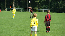2011 - 24 SEP - WVV E5 - KWIEK E2 015.jpg
