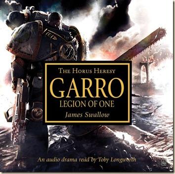 Swallow-Garro2-LegionOfOne