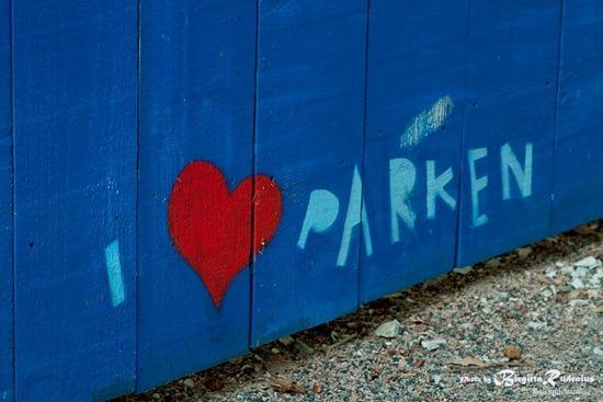 graffiti_20111015_iloveparken