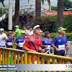 maratonflores2014-309.jpg