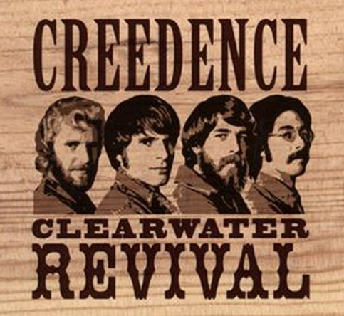 1285599569_creedence-clearwater-revival