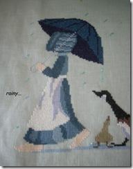 Stitched_001