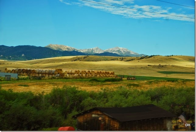 08-14-14 A Travel West Yellowstone to Missoula (93)