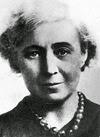 MarinaMoscow1939