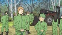 Gin no Saji Second Season - 09 - Large 11