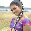 EnKadhal Pudhithu Movie Stills 2012