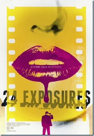 24-Exposures-Poster-610x887
