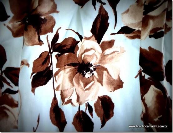 vestido floral-002