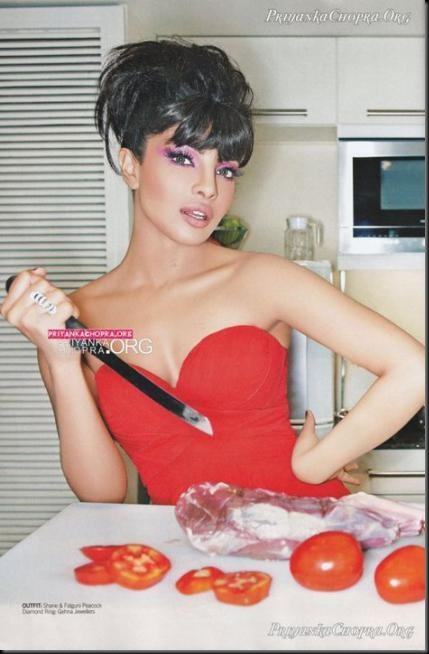 Priyanka-Chopra-Filmfare-Scans-2