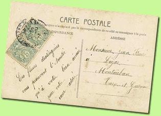 postcardback002 (1)