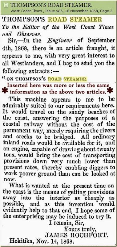 road-steamer3