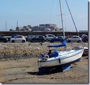 Sept 2013 Guernsey  (13)