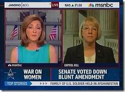 2012-03-13-MSNBC-Jansing_0