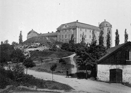 grona_kullen_fore_1914.jpg