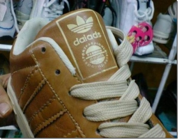 funny-china-knockoffs-16