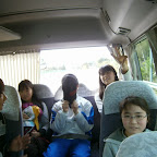 みんちか0276.jpg