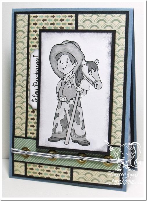PWC187 Cowboy wm