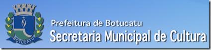 LogoCultura