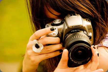 photographyx
