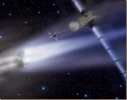 Rosetta_-_the_comet_chaser