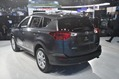 Toyota-RAV4-2013-3