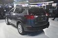Toyota-RAV4-2013-3