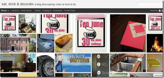 Fullscreen capture 1162011 64602 PM.bmp
