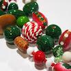 Рождественский. Комплект из пластики-1.jpg