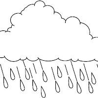 RAIN_CLOUD_BW_thumb.jpg