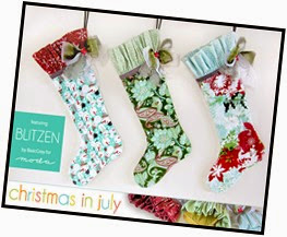 1154-Christmas-Stockings-1