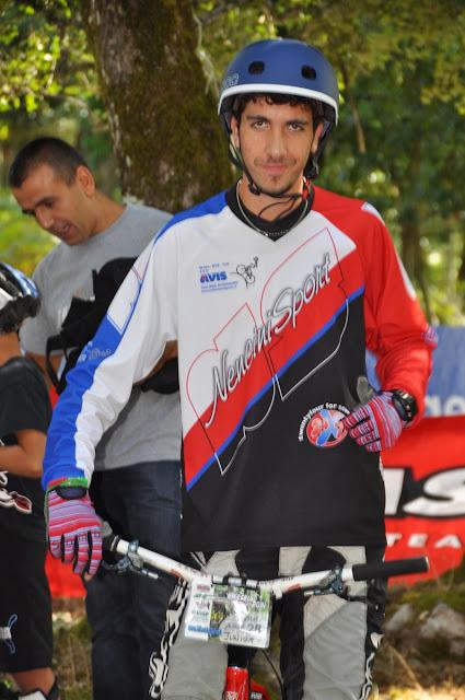 III Camp 2014 Bike Trial - Bolotana Nu (11).JPG