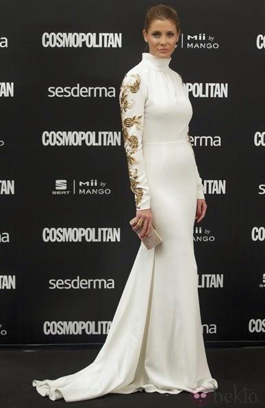 elisabeth-reyes-entrega-cosmopolitan-fun-fearless-awards-2014
