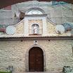 58 Bożnowice kościół.jpg