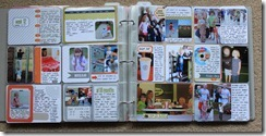 PL week 12 spread blur (2)