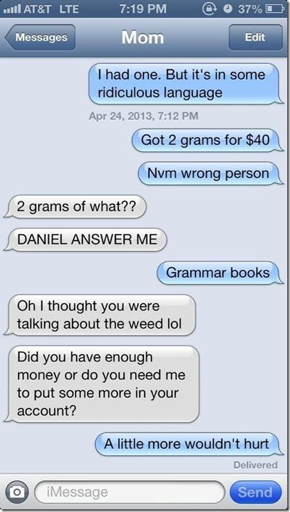 troll-parents-text-17