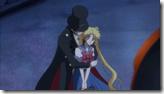 Bishoujo_Senshi_Sailor_Moon_Crystal_06_[1920x1080][hi10p-FLAC][FD5575D5].mkv_snapshot_17.22_[2015.01.08_16.48.55]